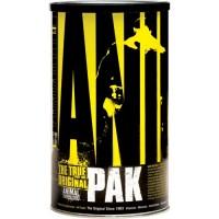 Витамины Universal Animal Pak 44 пак.