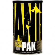 Витамины Universal Animal Pak 44 пак