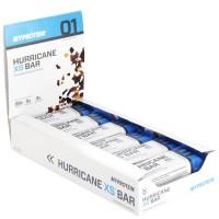 Батончик Myprotein Hurricane XS - Шоколад и апельсин (70 г.)