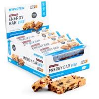 Батончик Myprotein Energy Bar - Абрикос (60 г.)