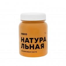 Арахисовая паста Vasco - натуральная 320 г.
