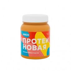 Арахисовая паста Vasco - протеиновая 320 г.