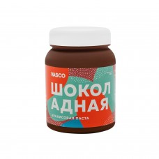 Арахисовая паста Vasco - шоколадная 320 г.