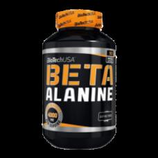 BioTech Beta Alanine (90 капс.)