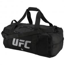Сумка UFC Rееbок