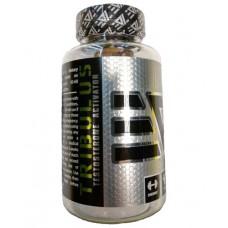Epic Labs Tribulus 90% 1200 mg  90 таб.