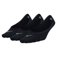 Носки Nike SX4863-010 Womens Lightweight Footle - 34-38