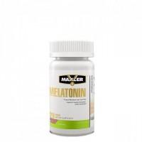 Melatonin Maxler (60 таб.)
