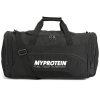 Спортивная сумка Myprotein