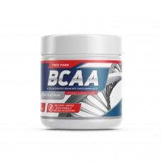 GeneticLab BCAA - Натуральный 500 г