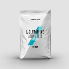 Глютамин Myprotein 250 гр