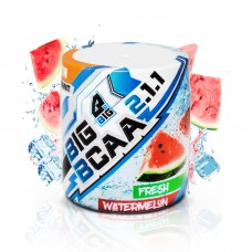 BCAA Big Bcaa - Fresh Watermelon (150 гр.)