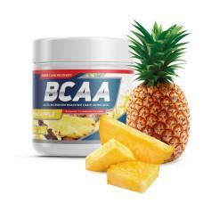 GeneticLab BCAA 2:1:1 - Ананас 250 гр.