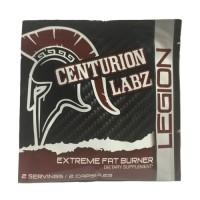 Предтреник  Centurion Labz Legion 1 порция