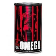 Omega Universal Nutrition Animal Omega (30 пак.)