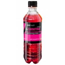 Напиток XXI Power L-Карнитин - Грейпфрут 500 мл.