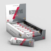 Recovery Gel Elite Myprotein - Клубника 70 гр