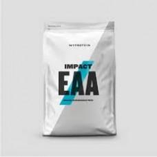 Пробник Impact EAA Myprotein 7 гр