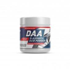 D-aspartic GeneticLab Acid powder 100 гр