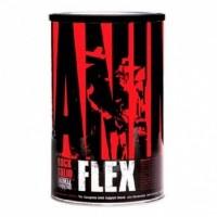 Средство для суставов Universal Animal Flex 30 пак