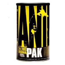 Витамины Universal Animal Pak 30 пак
