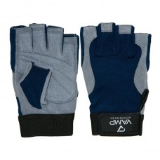 Перчатки Vamp RE-537 - S
