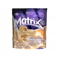 Протеин Syntrax Matrix 5.0 - Cookies&Cream (2270 гр.)