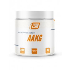 Аргинин 2SN AAKG powder 200g