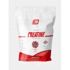 Креатин 2SN Creatine Monohydrate 1000g