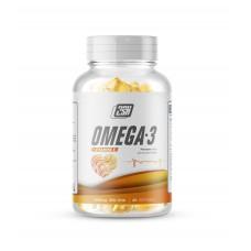 Омега-3 2SN Omega-3 + Vitamin E 60 caps