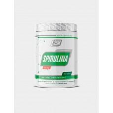 2SN Spirulina 500mg 60 tabs