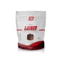 Гейнер 2SN Gainer + Creatine  - Шоколад 1000g