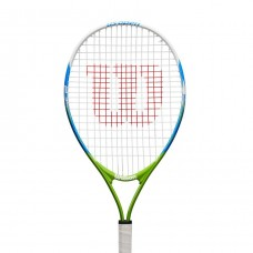 Ракетка Wilson WRT20320 US Open 23