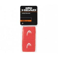 Напульсник Head 285075-CO Wristband 2,5