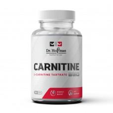 Карнитин Dr.Hoffman L-carnitine 850 mg 90 capsules