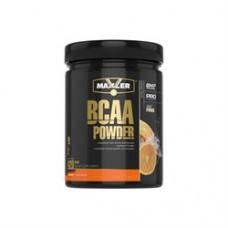 Maxler BCAA Powder - Lemon lime 420 гр