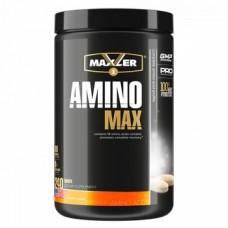 Аминокислоты Maxler Amino Max Hydrolysate 240 tabs