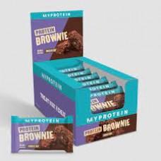 Протеиновый брауни Myprotein - Шоколад 75 г