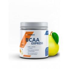CyberMass BCAA Express  - Дюшес 220 г