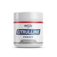 GeneticLab Citrulline 300 г