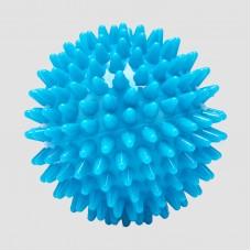 Массажный мяч Myprotein
