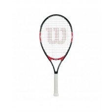 Ракетка Wilson WRT200900 Roger Federer 26