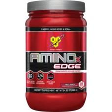 BSN Amino-X Edge 30 serv 0.96lb - Strawberry Orange (435 гр.)