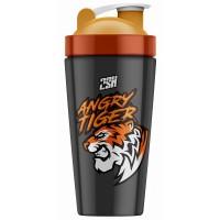 Шейкер 2SN Angry Tiger 700ml