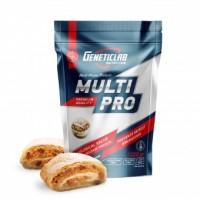 Протеин GeneticLab Multi Pro - Штрудель (1000 гр.)