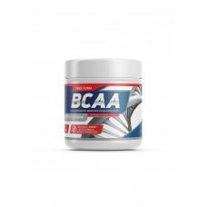 GeneticLab BCAA powder - Натуральный 200 г