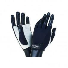 Перчатки MADMAX