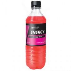 Напиток XXI Power Energy 500 мл.