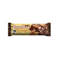 Батончик Base Bar - Ореховый Десерт (50 гр.)