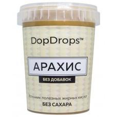 Арахисовая паста DopDrops Протеиновая (1000 гр.)